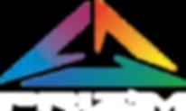 Prizm_19_Hero_Logo_W.png