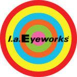 LA-eyeworks-Logo-150x150.jpeg