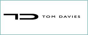 TomDavies