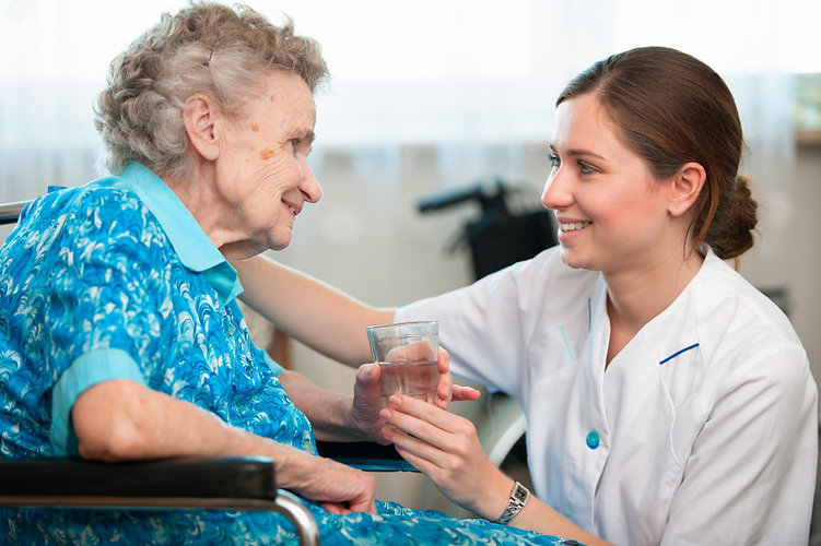 care-workers-lincoln.jpg