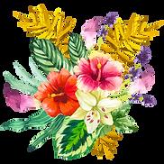 Floral Arrangement 2