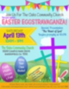 2.28.19 Eggstravaganza.jpg