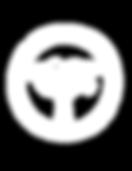 logo_green_whiteBG_web.png