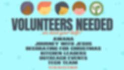 71860_Volunteers_Needed copy copy.jpg