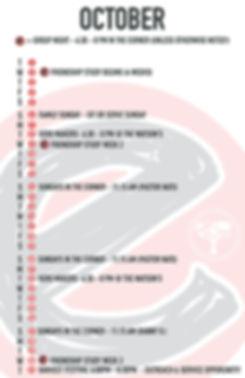 emp_calendar_oct.jpg