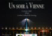 Un_soir_à_Vienne.png