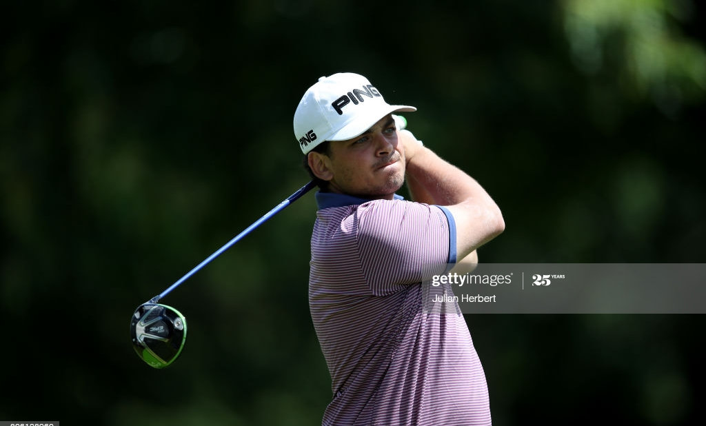 gettyimages-806128960-1024x1024.jpg