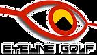 EyeLine_Logo_edited.png