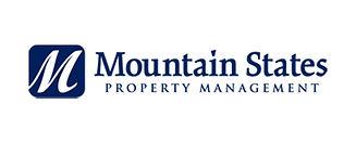mountain-states-property-management-logo