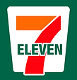 7eleven-1.png