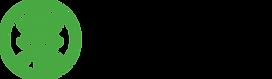 768px-Boise_Cascade_logo.svg.png