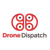 dronedispatch.png