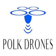 polk drones.jpg