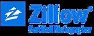 Zillow-Cert-300x115.png