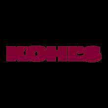 kohls-logo-vector.png