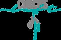 Circus_Luft_Logo-Bildmarke.png