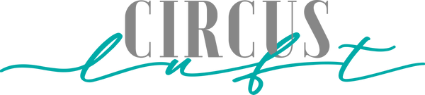 Circus_Luft_Logo.png