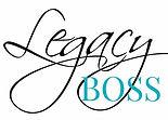 legacy boss small.jpg