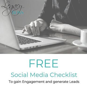 Social Media Checklist (2).jpg
