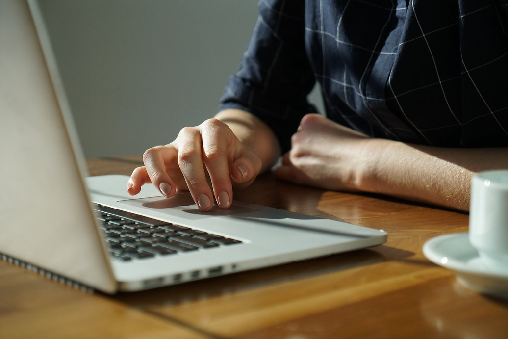 person-using-laptop.jpg