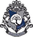 Banner Logo - color.jpg