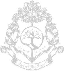 Banner Logo - BW (2)_edited.jpg