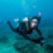 Shara Scuba Diver.JPG