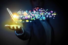 Strategic Marketers Transforming Brands