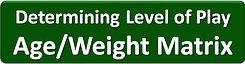 Age-Weight Button.jpg