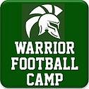 Warrior-Camp-Button.jpg