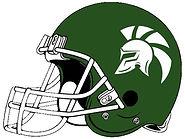 EWJF Helmet-L.jpg