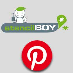 Icon_pinterest_stencilboy