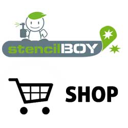 Logo_stencilboy