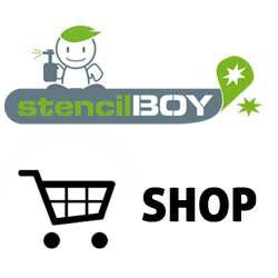 Logo_stencilboy.jpg