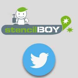 Twitter_Stencilboy