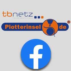 Icon_facebook_plotterinsel