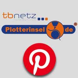 Icon_pinterest_plotterinsel