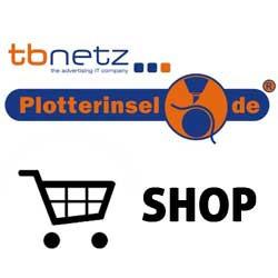 Logo_plotterinsel