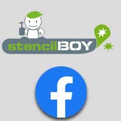 Icon_facebook_stencilboy