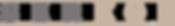 serkon logga transparent utan vellinge f