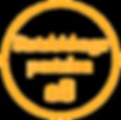 portalen logga transparent.PNG