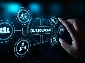 Outsourca ekonomifunktionen – och säkra upp kompetensförsörjningen