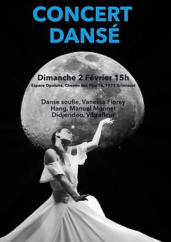Affiche_Concert_Dansé_Opalune_Grimisuat