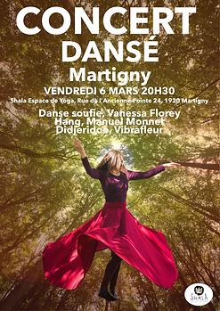 Concert_Dansé_-_Shala_Espace_Yoga_Marti