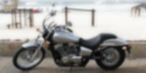 Motorcycle Insurance Florida