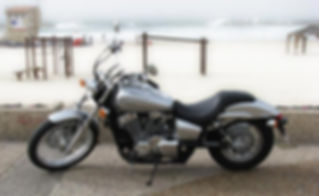 Motorcycle attorney menifee perris lake elsinore wildomar