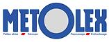 Logo METOLEX