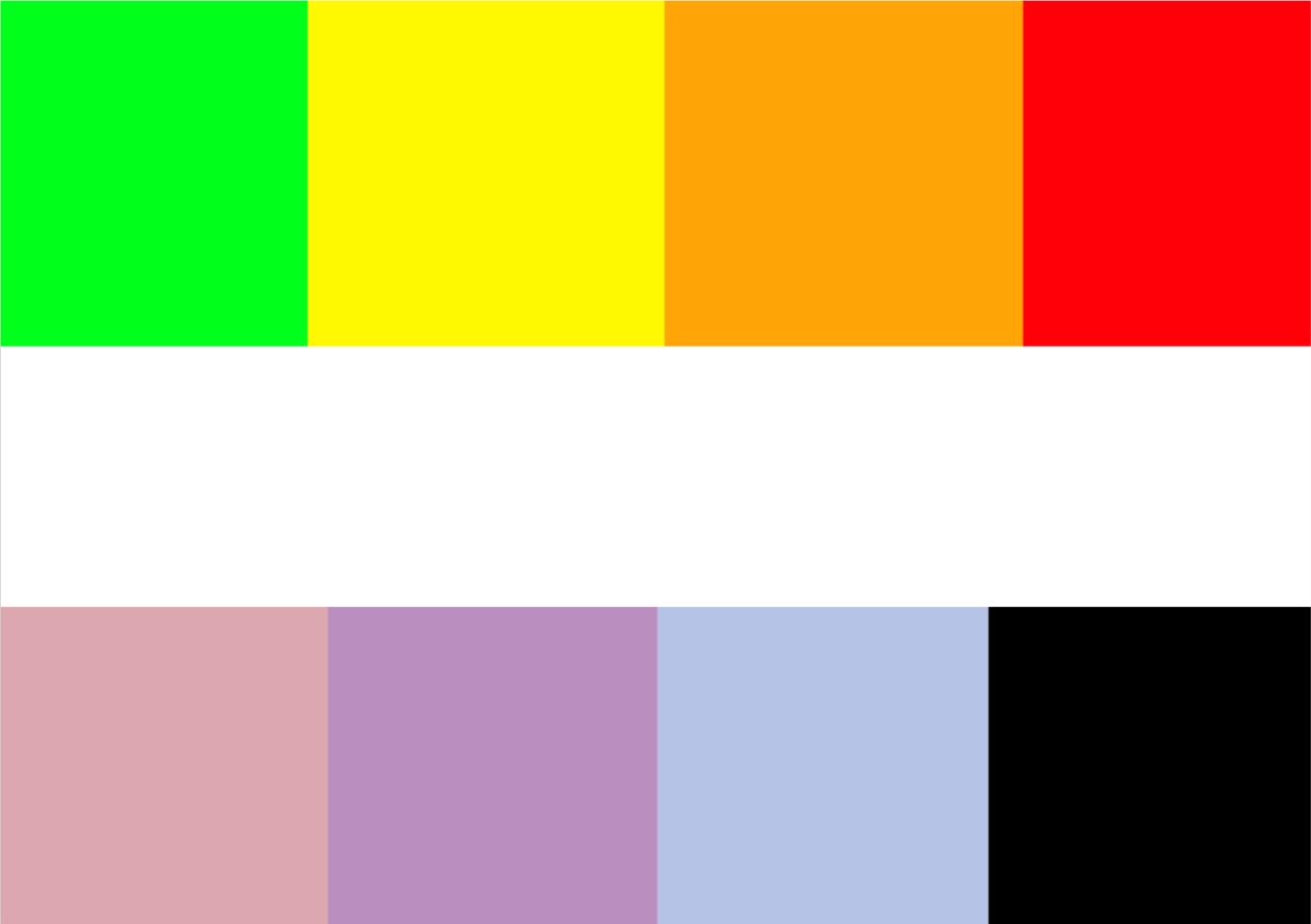 Schermafbeelding 2018-05-01 om 12.39.02