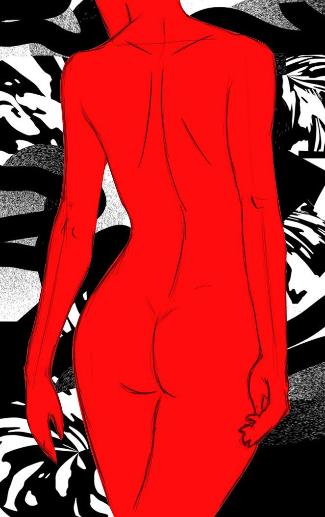 lichaam3