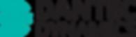 DANTEC_pos_black_text_green_icon RGB.PNG
